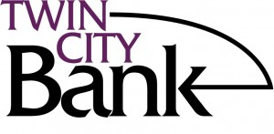 Twin City Bank - Longview Washington's Finest Banking Institution.