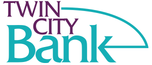 Twin City Bank