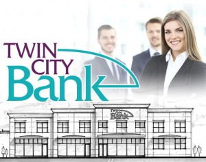 Twin City Bank - Longview & Kelso Commercial Banking - Our Mission