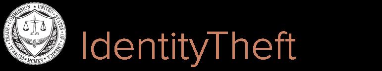 IDT-Logo